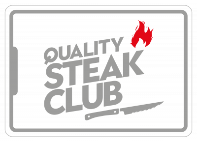 logo_STEAK_CLUB_lightBACK